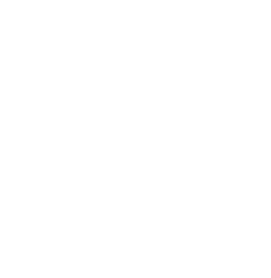 LocationIcon